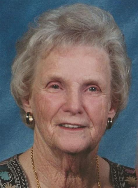 obituary for bonnie m culbreth petty funeral home