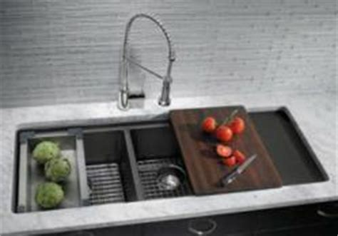 Cutting Granite For Undermount Sink by Scratch Resistant Silgranit Kitchen Sinks By Blanco Are