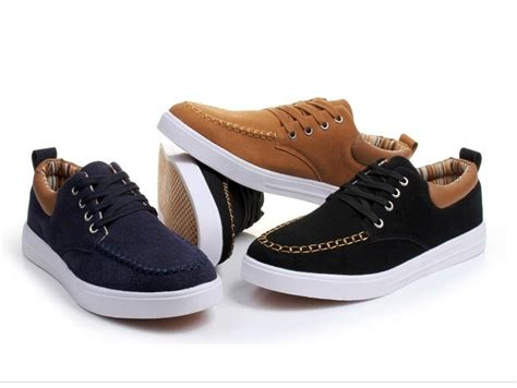 great collection of casual shoes top shoes review 2017