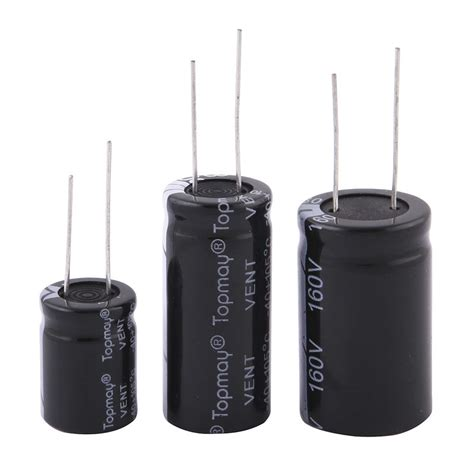 capacitor l hs code hs code for aluminium electrolytic capacitor 28 images aluminum electrolytic power