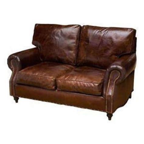 Urad Leather Sofa Kit Leather Sofa Care Products