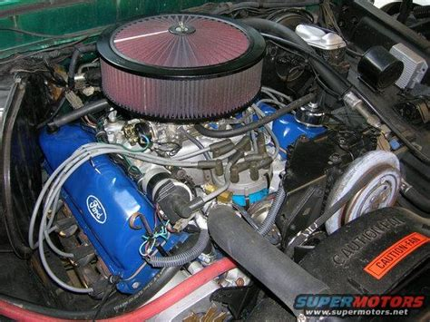 351m crate motor ford 351m engines search engine at search