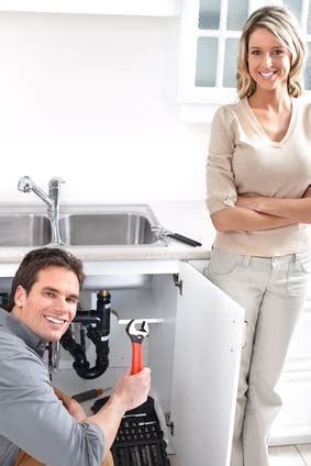 what is a home warranty when buying a house consider a home warranty when buying or selling