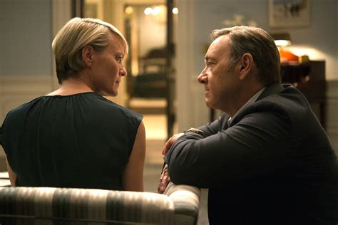 House Of Cards Season 3 by House Of Cards Season 3 Review Vanity Fair