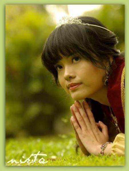 download gudang lagu mp3 rohani kristen kumpulan lagu rohani kristen terbaru