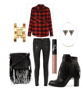 shine bright what to wear to a holiday party the stylebrew