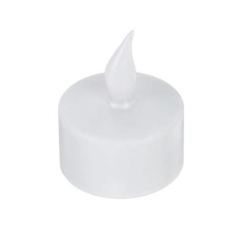 candele a led ricaricabili 12 pezzi led lade a candela ricaricabili senza fiamma