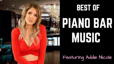 top piano bar songs piano bar piano bar music best of piano bar smooth jazz