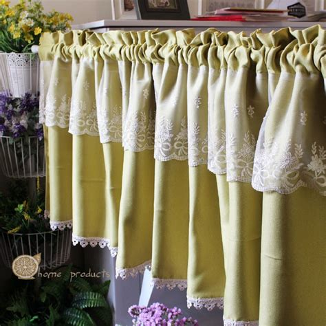 yellow lace curtains popular yellow lace curtains buy cheap yellow lace