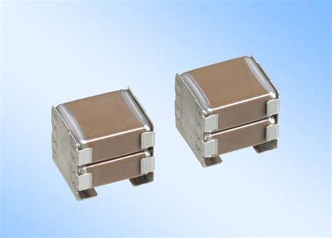 murata x8r capacitor ceramic capacitor automotive 28 images ceramic capacitors are automotive grade electronic