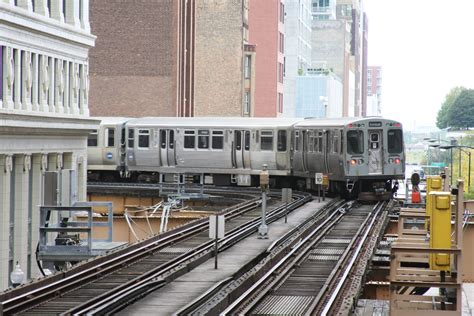 file chicago l flickr renes 4 jpg wikimedia commons