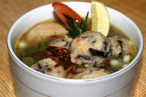goreng bulat yang bentuknya menyerupai bakso dengan click for details papasemar com 5 makanan berbahan dasar daging sapi yang