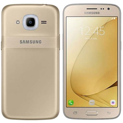 Phone Samsung J2 samsung galaxy j2 2016 smartphone with smart glow press images leak out cheap phones
