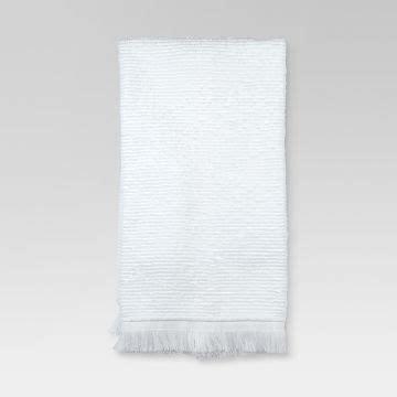 luxury solid bath towels fieldcrest target