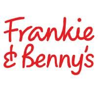 printable vouchers frankie and bennys frankie benny s vouchers offers get 40 off main meals