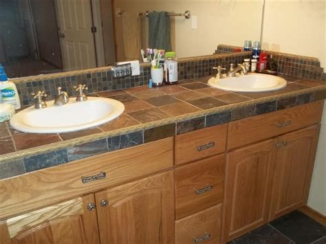 slate countertops for sale 28 images slate counter