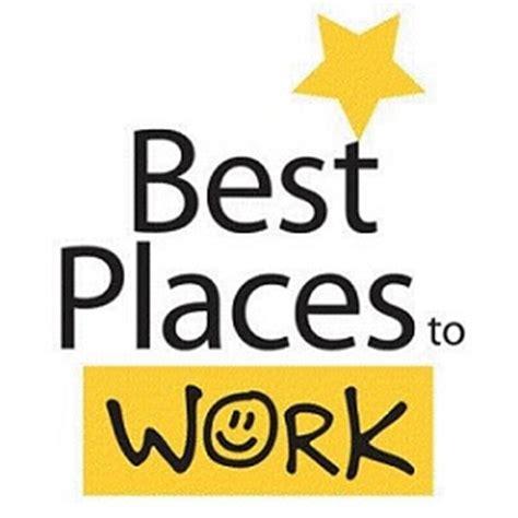 the best place to work ห วหน างานก บความใส ใจ caring prakal s