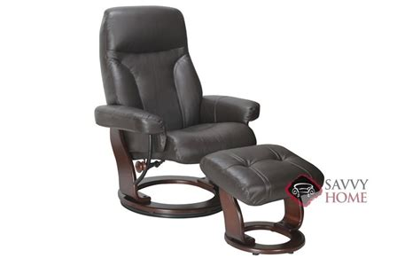 Benchmaster Chair by Ship Leather Chair In Top Grain Black Leather