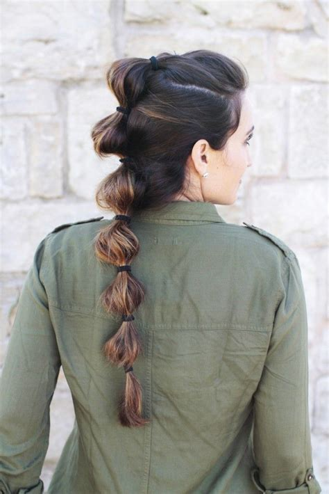 cutewaitress hairstyles 25 best ideas about how to braid on pinterest how to