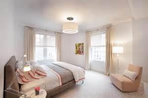three bedroom apartments nyc emma watson goes apartment hunting in nyc ny daily news