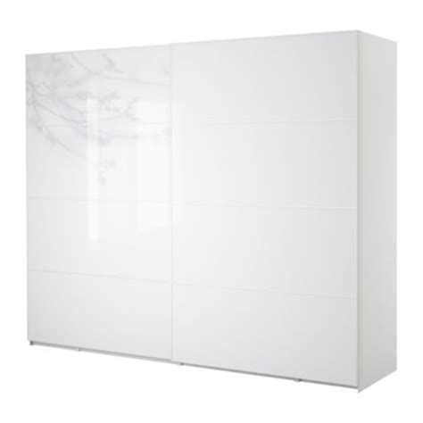 ikea wardrobe spares 25 best ideas about armoire porte coulissante ikea on