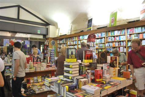 libreria la rinascita la rinascita della libreria ghibellina news nie libri