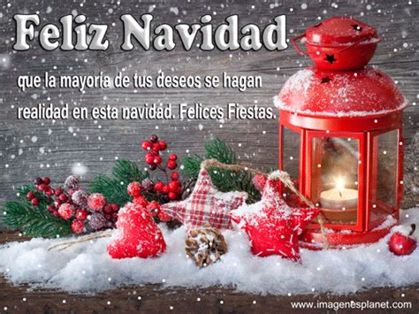 Frases De Cumpleaños Imagenes Gif | tarjetas y postales de feliz navidad con animaci 243 n