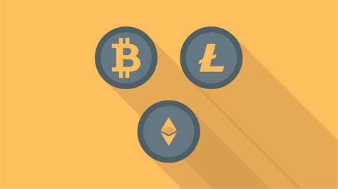 bitcoin ethereum fortrade fortrade now offers bitcoin litecoin ethereum