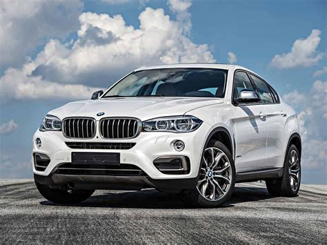 Home Design Expo 2017 by 2015 Bmw X6 Photo Gallery