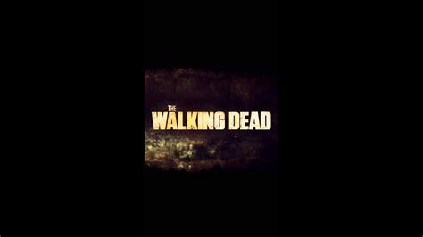 walking dead live wallpaper the walking dead title ace live wallpaper