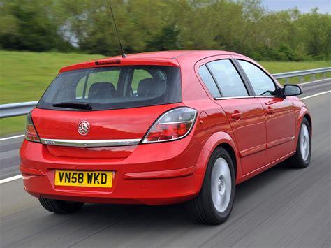 vauxhall astra automatic vauxhall astra hatchback 2004 2005 2006 2007 2008
