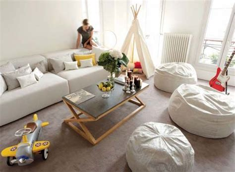 bean bag living room 17 best images about beanbags in living room on pinterest