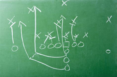 football play thoughts 187 ready set play