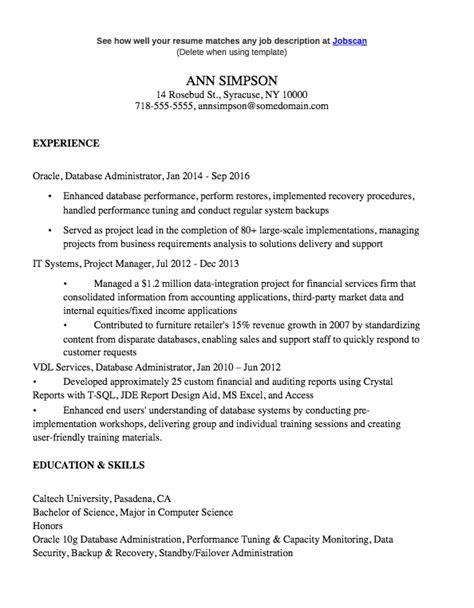 premium resume templates premium resume templates