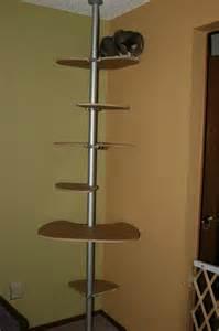minimalist cat tree cat tree modern craft
