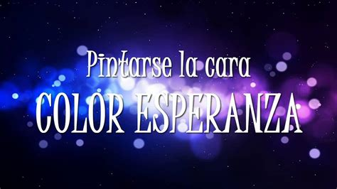 color esperanza lyrics color esperanza diego torres letra