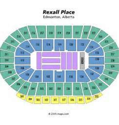 rexall floor plan breon blog rexall place seating chart