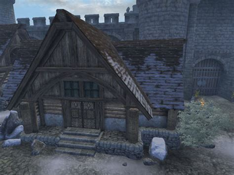 buying a house in oblivion best house to buy in oblivion 28 images cool oblivion armor hints and