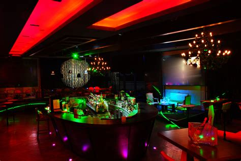 top bars in nyc 2014 best lounges nyc for birthdays birthday bottle service