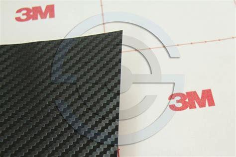 Carbon Folie Wieder Entfernen by 3m Di Noc Carbonfolie Ca 421 48x60cm Schwarz Ebay