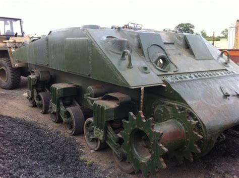 For sale: Build yourself a Sherman M4A4 Firefly! for just ... Ww2 Sherman Tanks For Sale