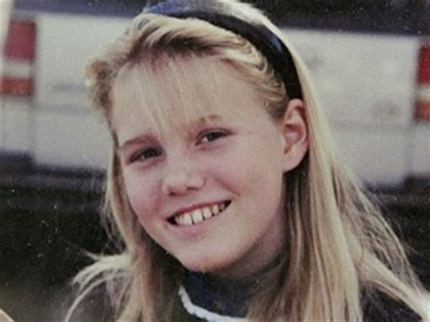 kidnapped girl found in backyard jaycee lee dugard found missing girl located after 18
