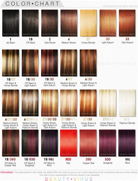 matrix hotest colors matrix hair color shades the best hair of 2017