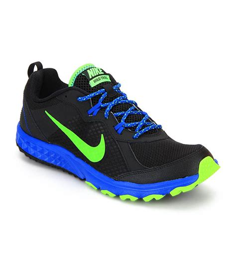 best nike trail running shoes nike trail black running shoes buy nike trail