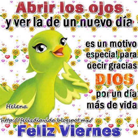imagenes de feliz viernes hermosas imagenes animadas de aves feliz viernes fotos bonitas de