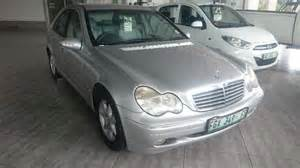Used Cars For Sale Philippines Below 200k Used Mercedes C Class C 200k Classic For Sale In Free