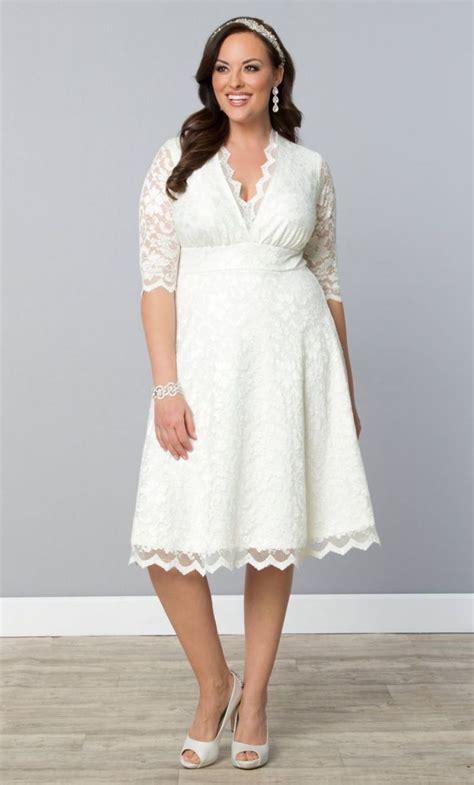 Best 25  Belle dress ideas on Pinterest   Belle ballgown