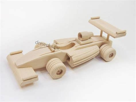 Wooden Handmade Toys - 1247 best images about wooden on trucks