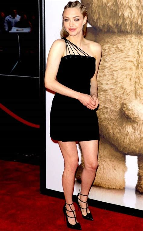 amanda seyfried today amanda seyfried from the big picture today s hot photos