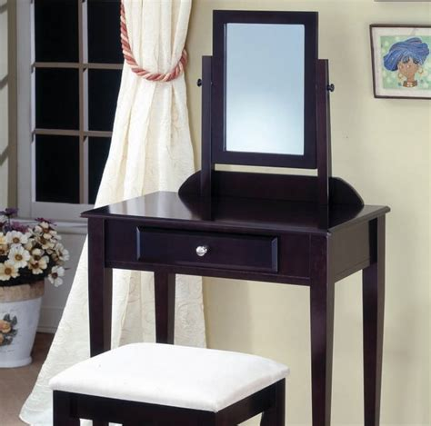 Vanity Vain by Homesquare Shop Furniture Decor Outdoor And More